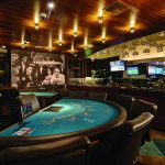 Tips on how to Get Fabulous Poker Tips On A Tight Finances