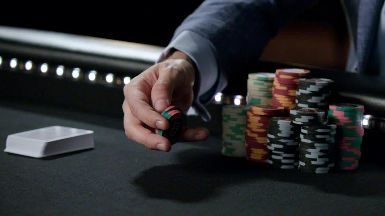 Wondering Methods To Make Your Casino Rock