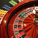 How to Obtain A Casino?