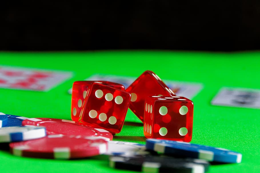 The Little Recognized Secrets And Techniques To Casino