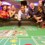 Benefits of Online lottery Gambling: Top Reasons to Gamble Online
